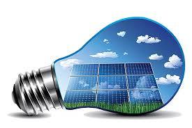 how emergency light works how do solar panels work home onsite energy