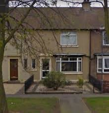 Gumtree 3 Bedroom House For Rent For Rent Unfurnished Two Bedroom House In Bantaskine Drive In