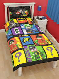 Batman Double Duvet Cover Lego Batman Bedding Bedroom Theme Pinterest Lego Batman