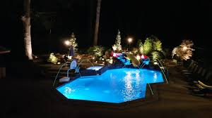 Intellibrite Landscape Lights Lighting Pool Lighting Led Pool Lights In New Jersey