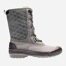 womens size 12 winter boots canada s winter boots clarks shoes official site