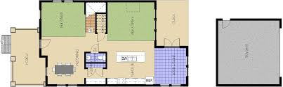 Floor Plans For 2 Story Homes by Evans Farm 2 Story Floor Plan With Price U2013 Evans Farm Lewis Center
