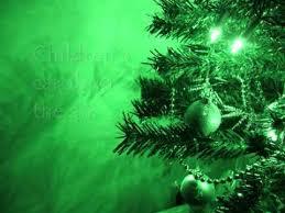 a perfect christmas jose mari chan 3 81mb mp3 songs download