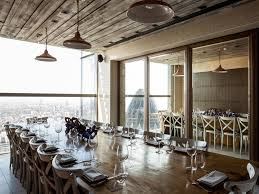 Chicago Restaurants With Private Dining Rooms Private Dining Rooms At London Restaurants Time Out London