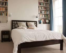 Best  Dark Wood Bedroom Ideas On Pinterest Dark Wood Bedroom - Dark wood bedroom furniture sets