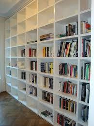 articles with secret bookcase door kit tag bookshelf secret door