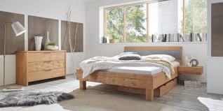 chambre chene blanchi tete lit chene sonoma cendre brut pas clair rangement chevet fly
