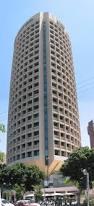 Tel Aviv Future Skyline 13 Must See Buildings In Tel Aviv