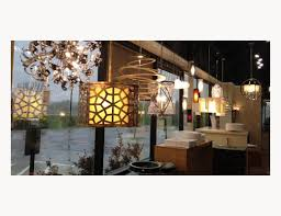 Lighting Stores In Lincoln Ne F34 In Stunning Collection With