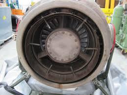 rolls royce jet engine rolls royce artouste mk123 123 jet engine trader jet engine trader