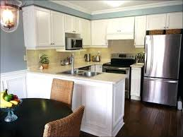 kitchen wainscoting ideas wall wainscoting top aesthetic kitchen cupboards for sale