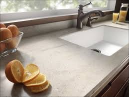 Corian Moulded Sinks by Kitchen Awesome Acrylic Solid Surface Worktops White Corian