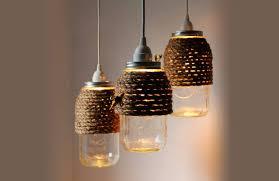 light ideas man cave bar ideas