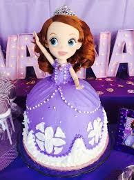 82 best princess sofia the first party ideas images on pinterest