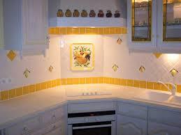 cuisine faience faience pour cuisine blanche 8 d233coration moderne newsindo co
