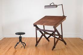 Foldable Drafting Table Creative Of Drafting Table L Drafting Table Ls Images