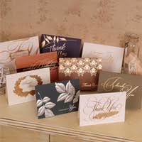 teachers day greeting card bulk prices affordable teachers day