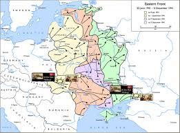 Battle Of Kursk Map View Topic Order Of Battle Blitzkrieg Waffen Ss