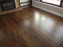 light oak hardwood flooring wood floors