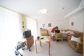 Wohnzimmer W Zburg Angebote Seniorenzentrum Mömlingen Awo Unterfranken