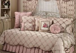 january 2017 u0027s archives lavender girls bedding luxury gold