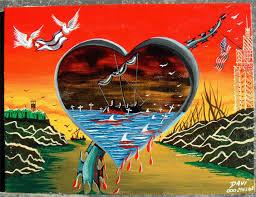 best painting deathwishindustries com best painting
