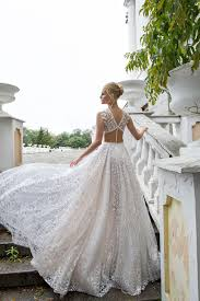 new wedding dress 37 new wedding gowns you ll be obsessing