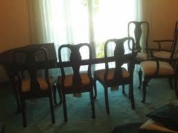 ethan allen china cabinet craigslist best home furniture decoration