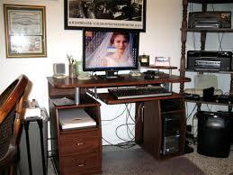 techni mobili computer desk with storage techni mobili super storage computer desk techni mobili computer