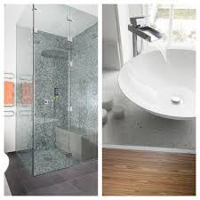 bathroom tile ideas for shower walls bathroom north london
