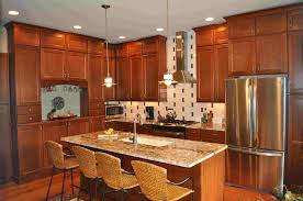kitchen interior paint kitchen kitchen wall colors green kitchen cabinets cherry oak