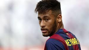 namar jr hairc neymar jr hairstyle 360 view neymar jr haircut best hair style