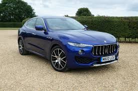 maserati tesla tesla model s car review honest john