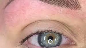 hair stroke eyebrows glasgow u2013 permanent make up glasgow million