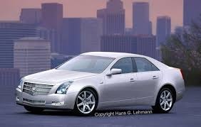 2008 cadillac cts top speed cadillac cts reviews specs prices page 2 top speed