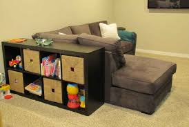 Small Living Room Tables Living Room Living Room Tables With Storage New Design Ideas