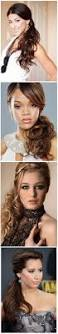 148 best ponistyle hair images on pinterest hairstyles braids