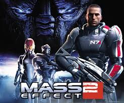 and buy cd key for digital download mass effect 2