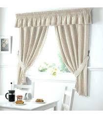 rideaux cuisine design beau rideau cuisine design inspirations avec rideau cuisine moderne