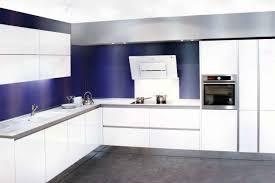 weisse hochglanz küche moderne hochglanzküchen in weiss kann sich jeder leisten