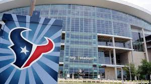 Houston Texans Stadium by Themes Announced For Houston Texans Announced 2016 Home Games