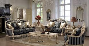 Italian Leather Bedroom Sets Living Room Perfect Italian Living Room Furniture Modern Bedroom