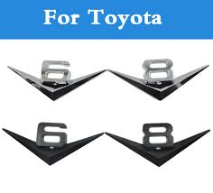 toyota prius logo online buy wholesale probox from china probox wholesalers