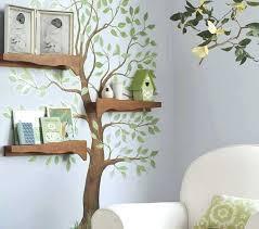 decorative ideas wall decorative ideas katakori info