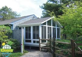 All Seasons Sunrooms All Seasons Sunrooms Des Moines Iowa Midwest Construction