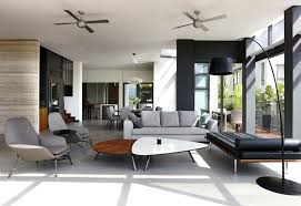 16 sj home interiors nice villa design 347 square yards