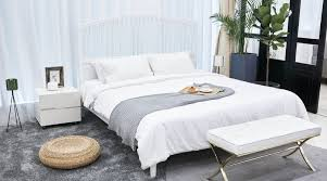 solution rangement chambre solution de rangements et déco d une chambre à coucher mon guide web