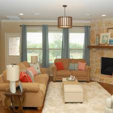 Small Living Room Furniture Arrangement Ideas Furniture Arranging Tricks And Diagrams To Revive Your Home Two