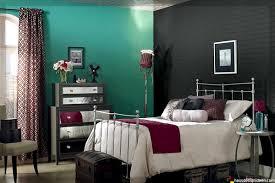 Schlafzimmer Dachgeschoss Farben Haus Renovierung Mit Modernem Interessant Schlafzimmer Farben 2017
