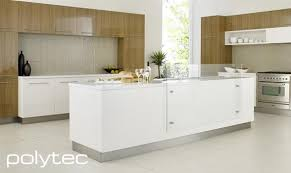 Focus Kitchens And Bathrooms - Kitchen cabinet makers melbourne